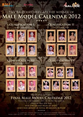 1-male-model-calendar
