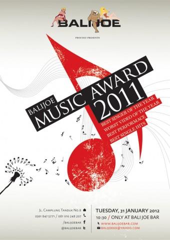 balijoe-music-award