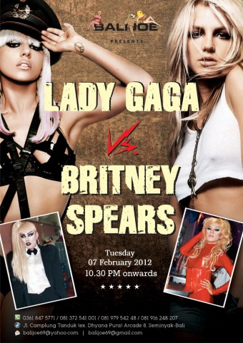 lady-gaga-vs-britney-spears-7Feb