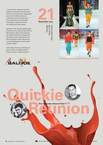 quickie-reunion-embed-v2